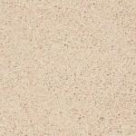 rice paper 00124