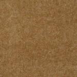 sahara sand 00226