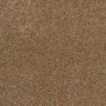 sandcastle 00132