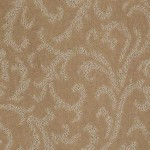 silent taupe 00735