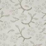 silvery swirl 00512