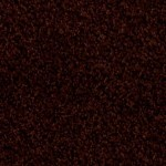 spice brown 00788