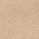 stucco tan 000173
