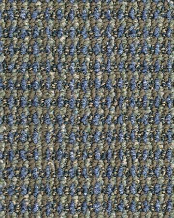 Bolyu Commercial Carpet Taffeta Warehouse Carpets