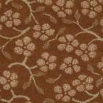 terra cotta clay 00626