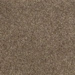tranquil taupe 00755