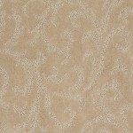travertine 00773