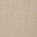 tuscan beige 00111