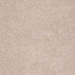 vintage lilac 00922