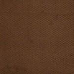 wood tone 00775