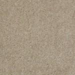 00109 zamara sand