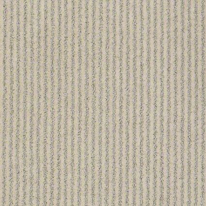 Tuftex Carpet Mixed Media Warehouse Carpets