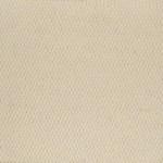 00111 cotton puff