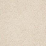 00111 crisp linen