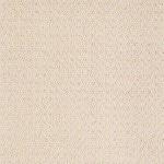 00112 chic beige