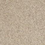 00112 morocco sand