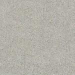 00112 pixie dust