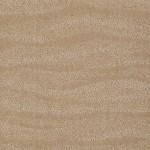 00113 sandcastle