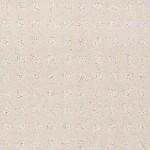 00114 natural wool