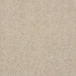 00114 quiet beige