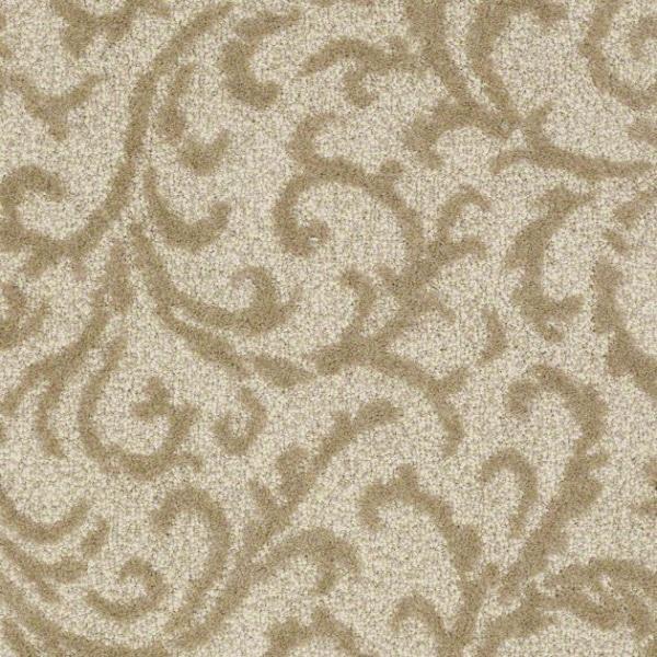 Tuftex Carpet Rave Review Warehouse Carpets