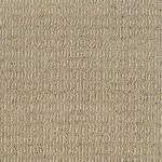 Tuftex Carpet These Dreams 00122 calico beige