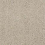 00122 coastal sand