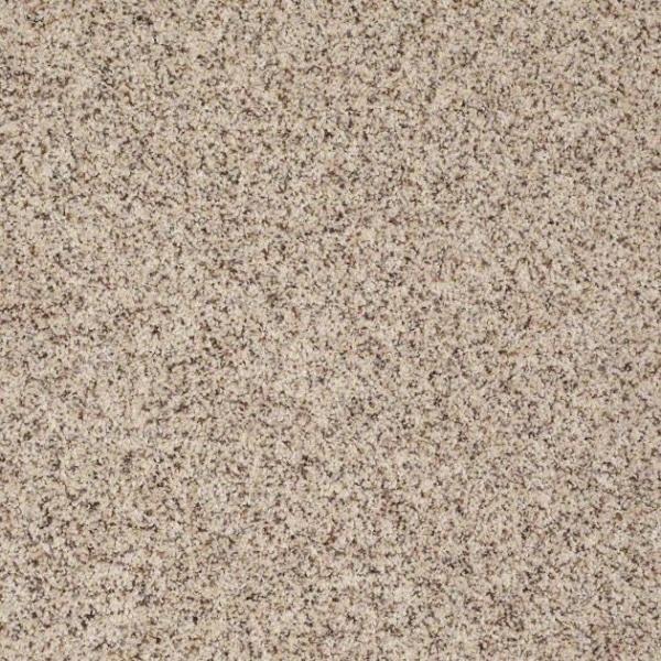 Tuftex Carpet Your Move Warehouse Carpets