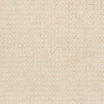 00122 raw silk