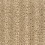 Tuftex Carpet These Dreams 00123 soft breeze