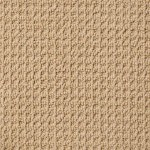 00124 boutique beige