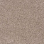 00141 tody taupe