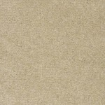 00142 golden beige