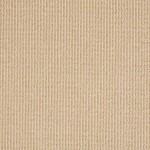 00161 blush beige