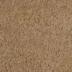 00162 flaxseed