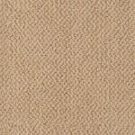 00163 sawdust