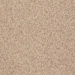 00171 cottonwood