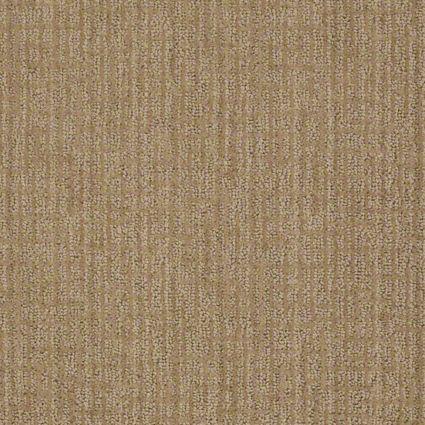 Tuftex Carpet Mystic Charm