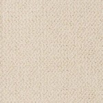 00181 soft sand