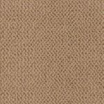 00185 leatherette