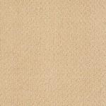 00212 amber dust