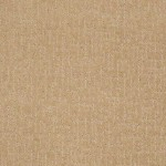 00263 golden fleece