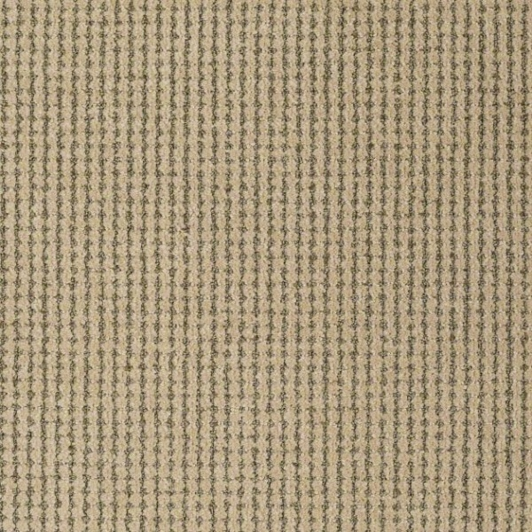 Tuftex Carpet Pacific Ridge Warehouse Carpets