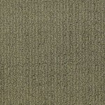 Tuftex Carpet These Dreams 00339 verde