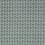 00344 opalene blue
