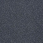 00448 tapestry blue