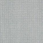 00452 skylark
