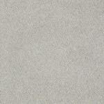 00500 cape grey