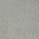00501 english stone