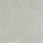 00501 meringue KB